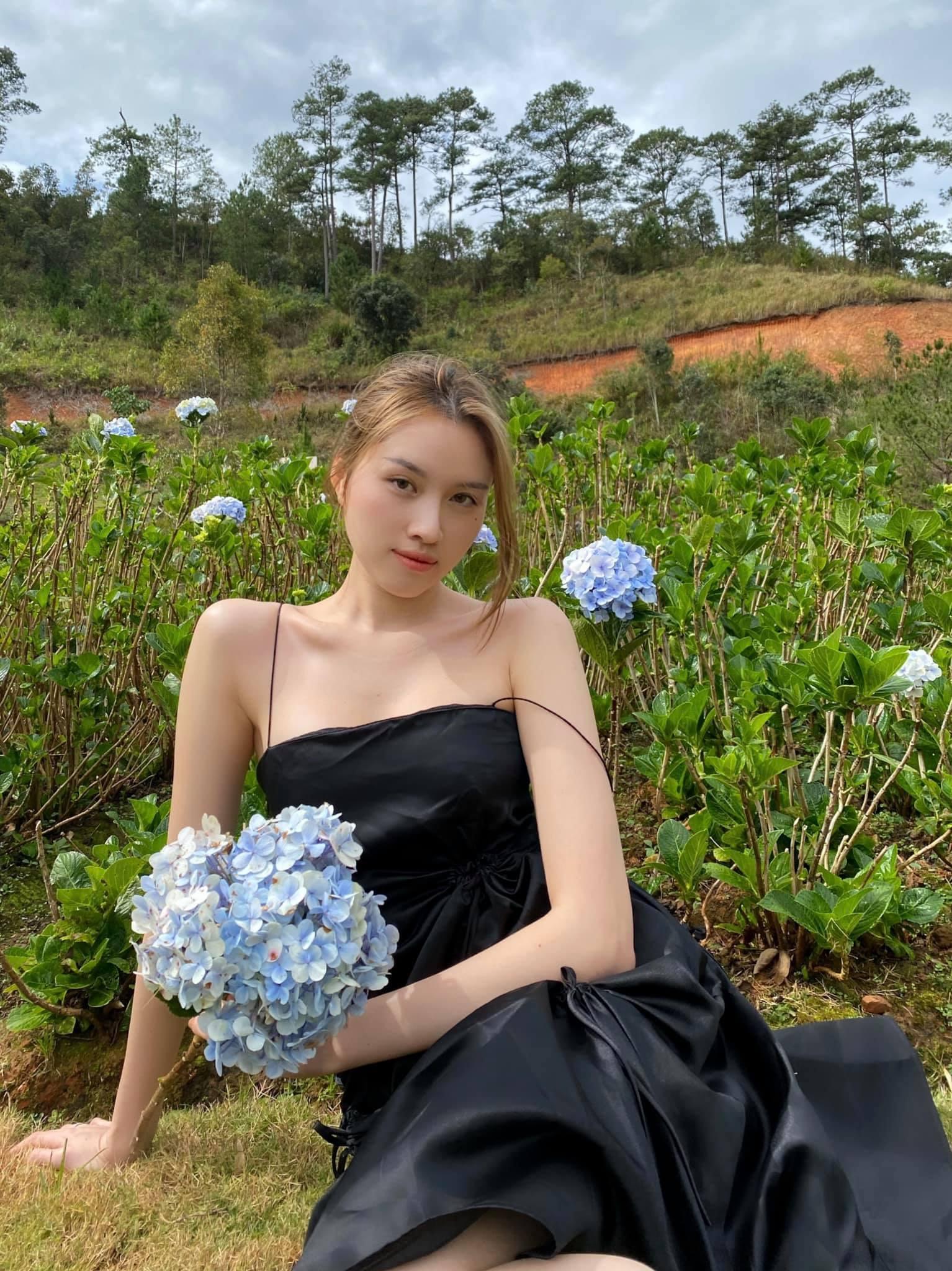 Thanh Thanh Huyen dan 3000 chu khong kich ban anh 2