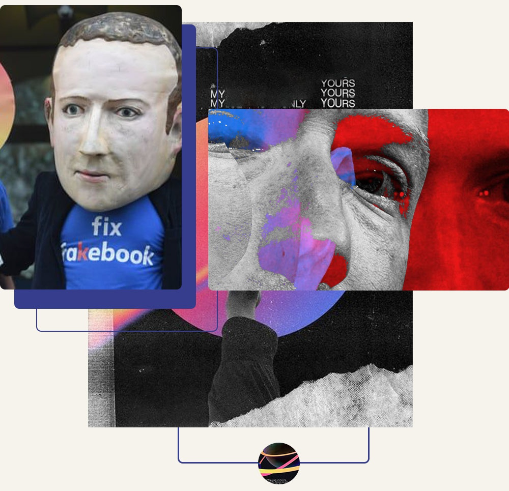Facebook dang lam gi, Facebook dang bi khung hoang, co nen su dung Facebook, Facebook bi tay chay, nhan vien Facebook anh 3