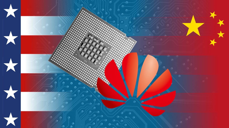 Huawei co nen dat long tin vao Trung Quoc anh 5