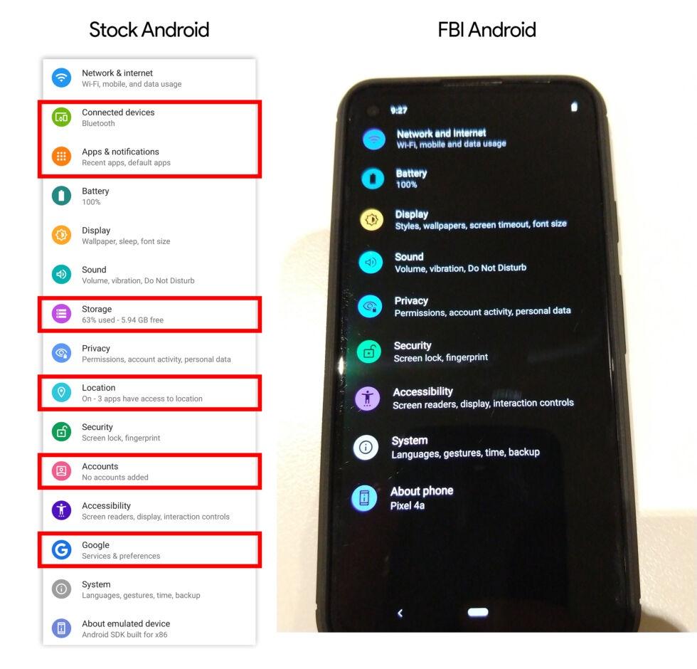 Chiec smartphone duoc FBI ban cho toi pham de phuc vu dieu tra anh 3