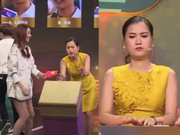 game show viet phan cam anh 3