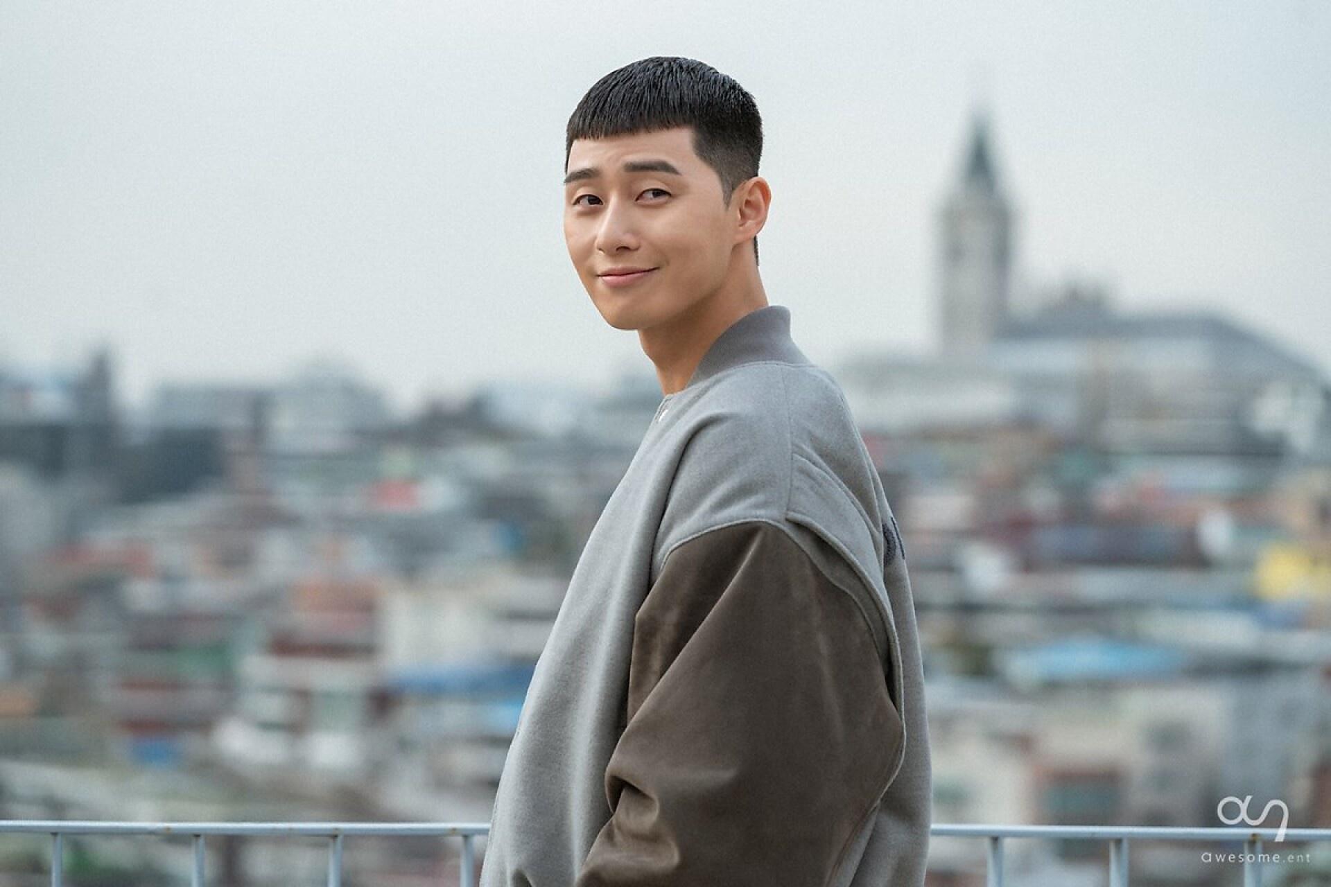 park seo joon captain marvel 2 anh 1