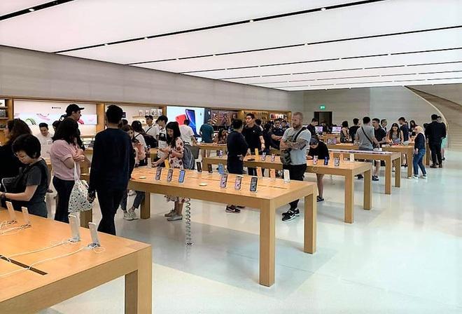 Apple vi pham bang sang che anh 2