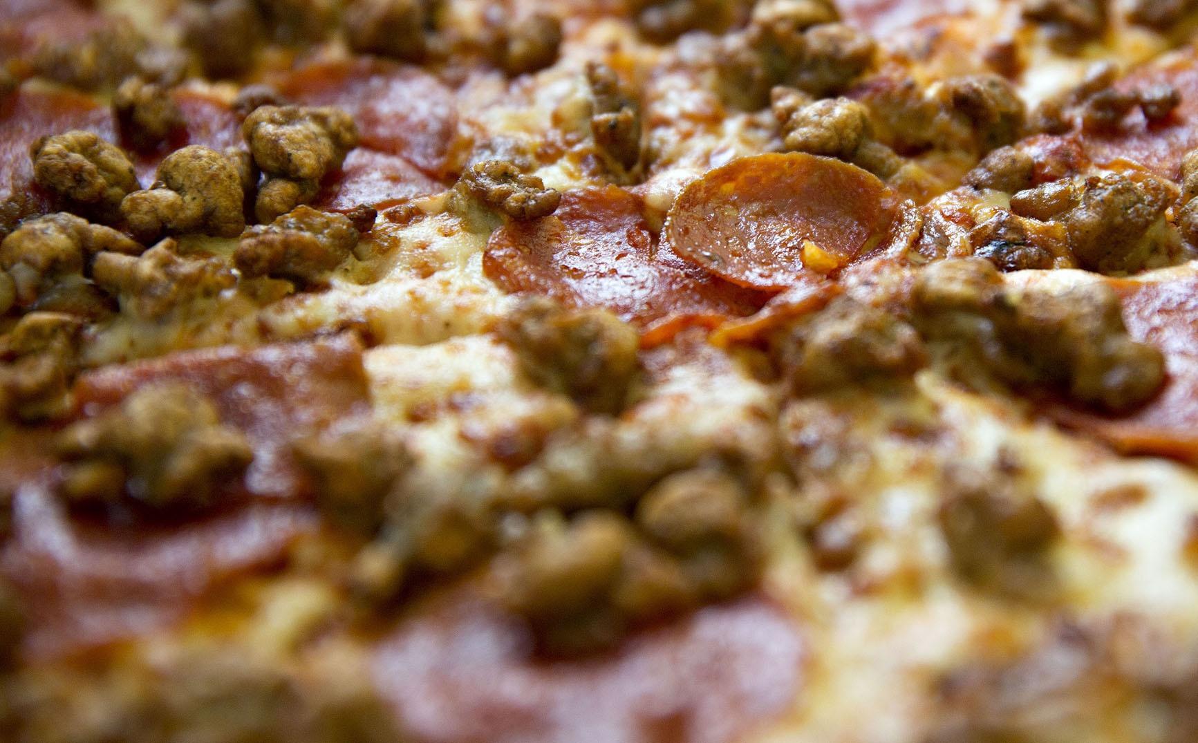 Ky niem Ngay Pizza Bitcoin anh 1