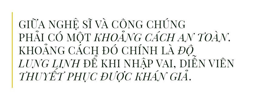 Nghe si Thanh Loc: 'Ai cung co the thay the, ke ca Hoai Linh' hinh anh 10