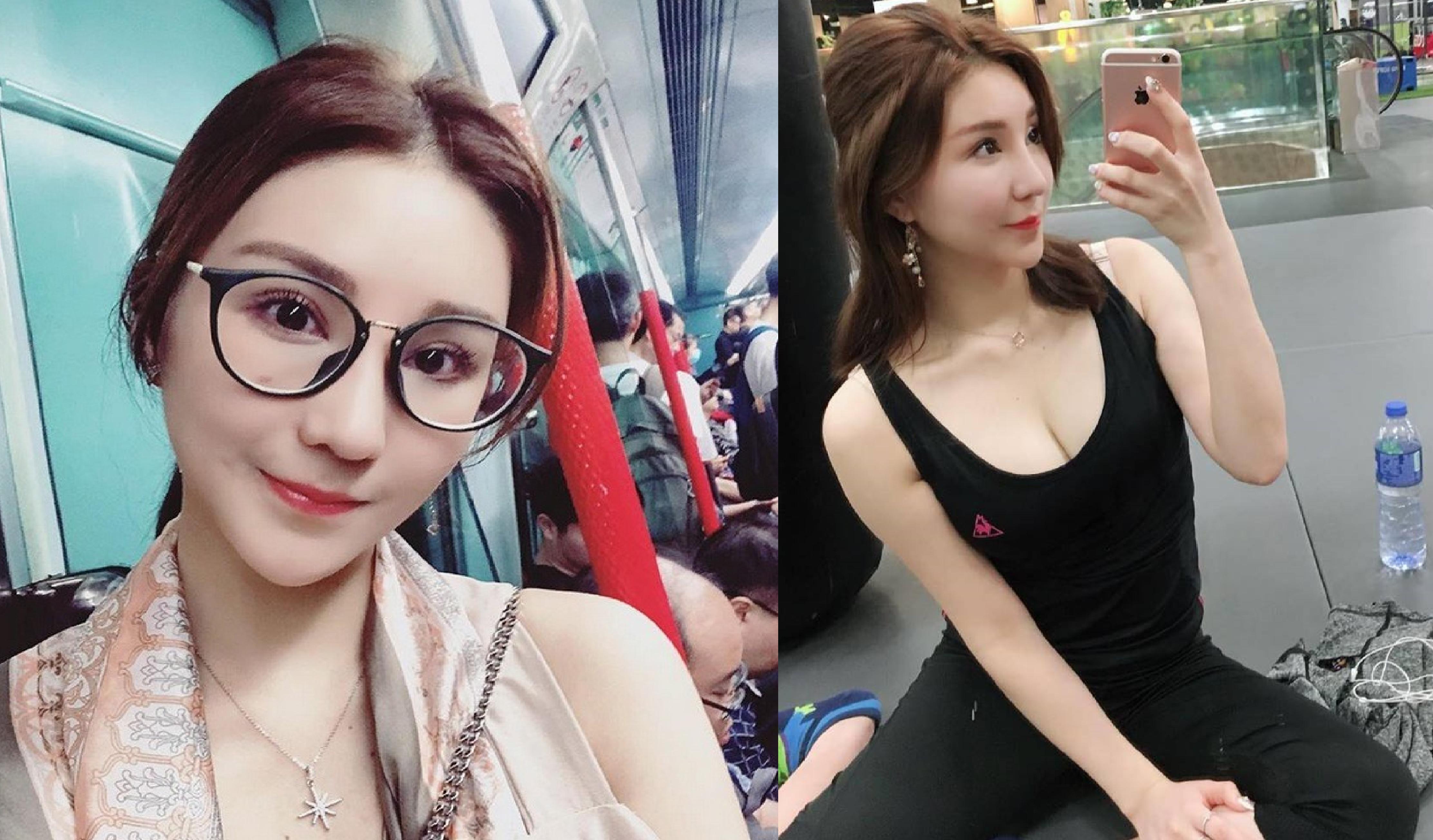 Sao nu Lam Han Vu bi cuop sach do tren pho anh 3