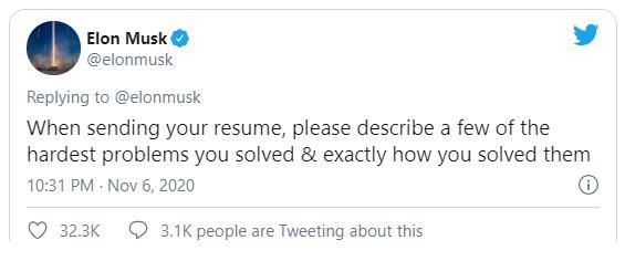 Elon Musk tuyen dung anh 2