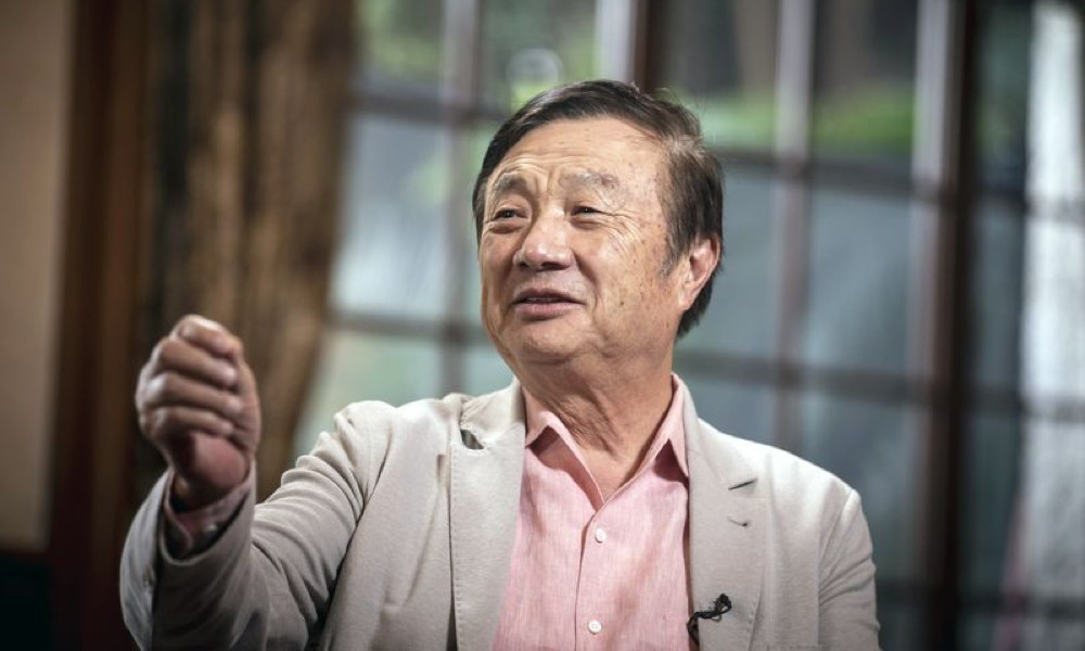 Huawei chuyen huong phat trien phan mem anh 1