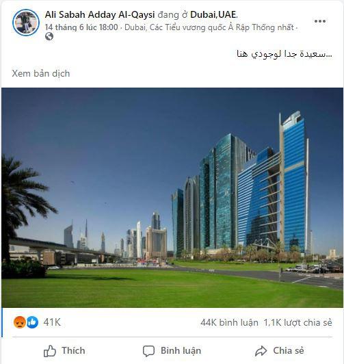 Tan cong facebook, viet nam uae anh 2