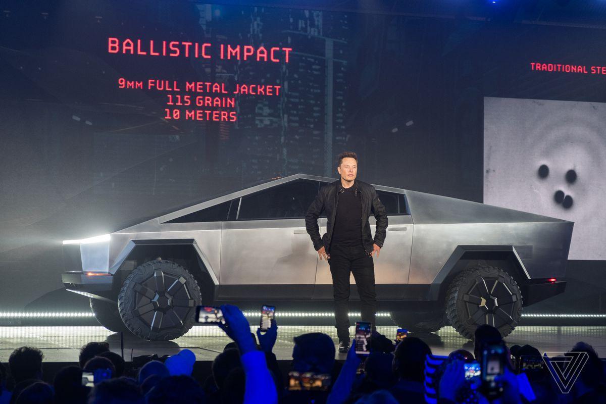 Ly do Elon Musk giau thu 2 the gioi anh 2