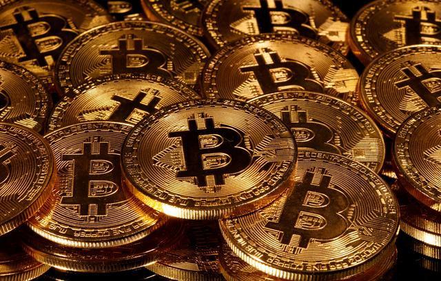 Von hoa thi truong cua Bitcoin anh 2