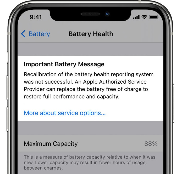 Ban cap nhat iOS 14.5 anh 2