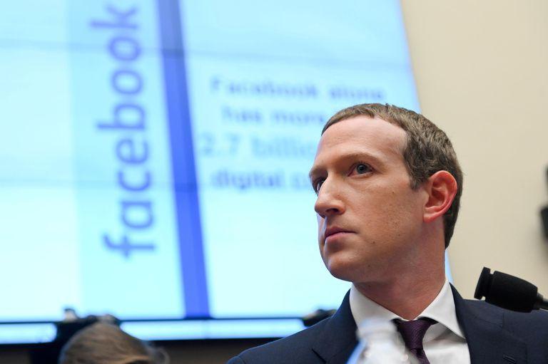 Facebook bi lo du lieu nguoi dung anh 3