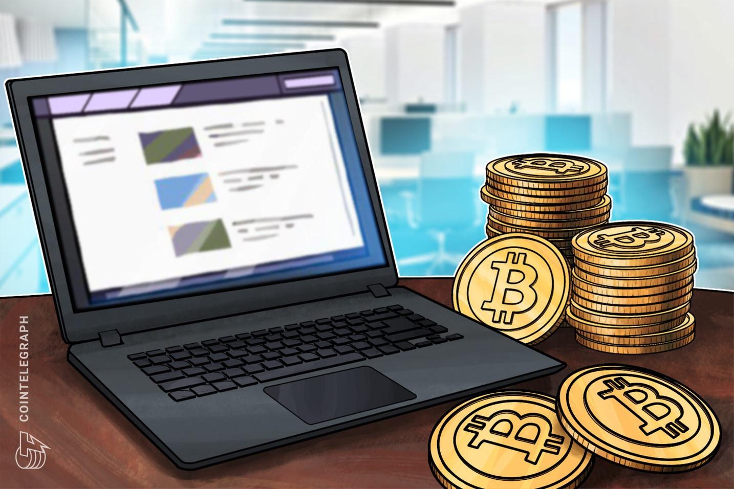 Website tang Bitcoin anh 1