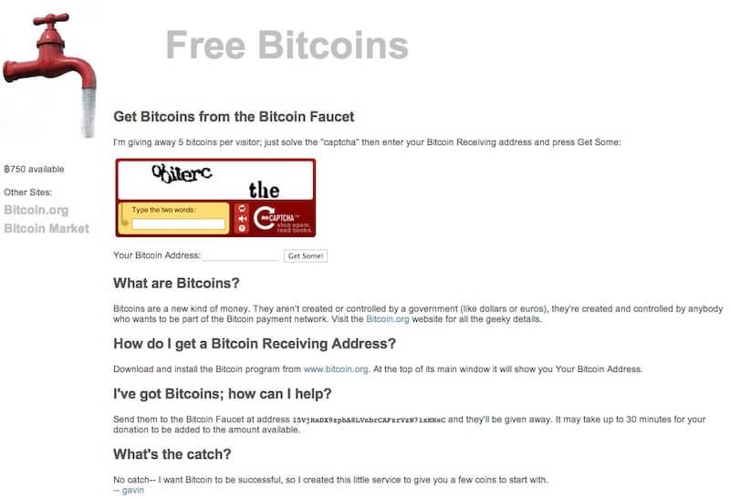 Website tang Bitcoin anh 2
