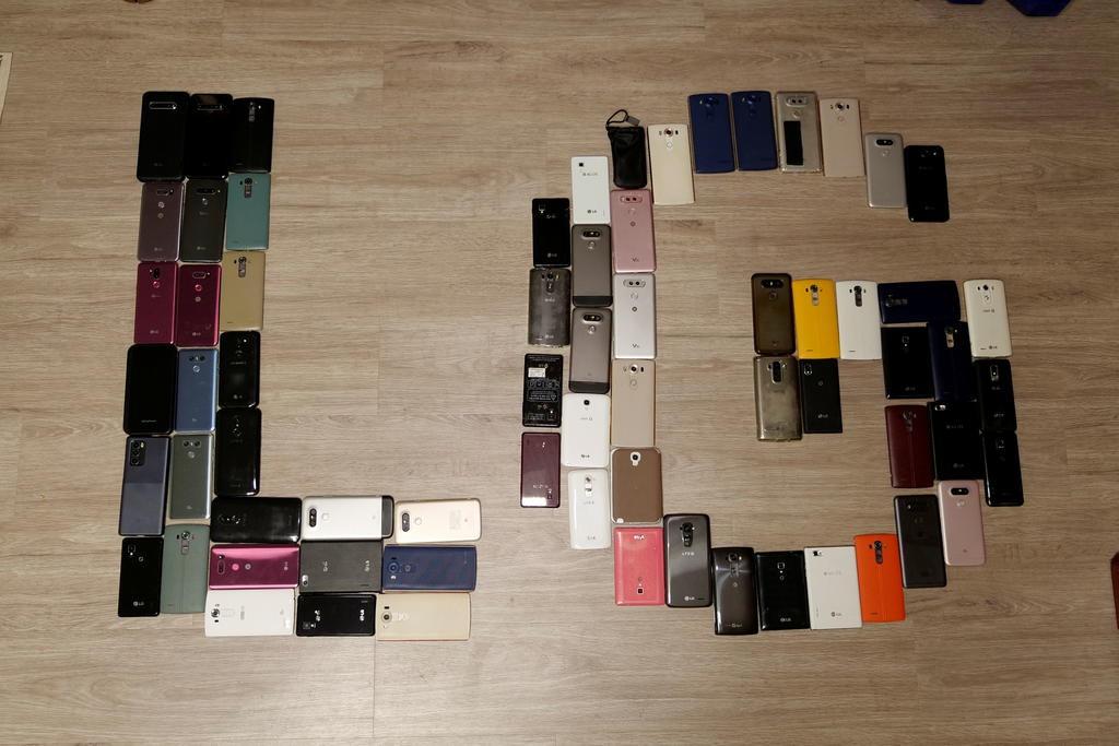 LG dong cua mang kinh doanh smartphone anh 5