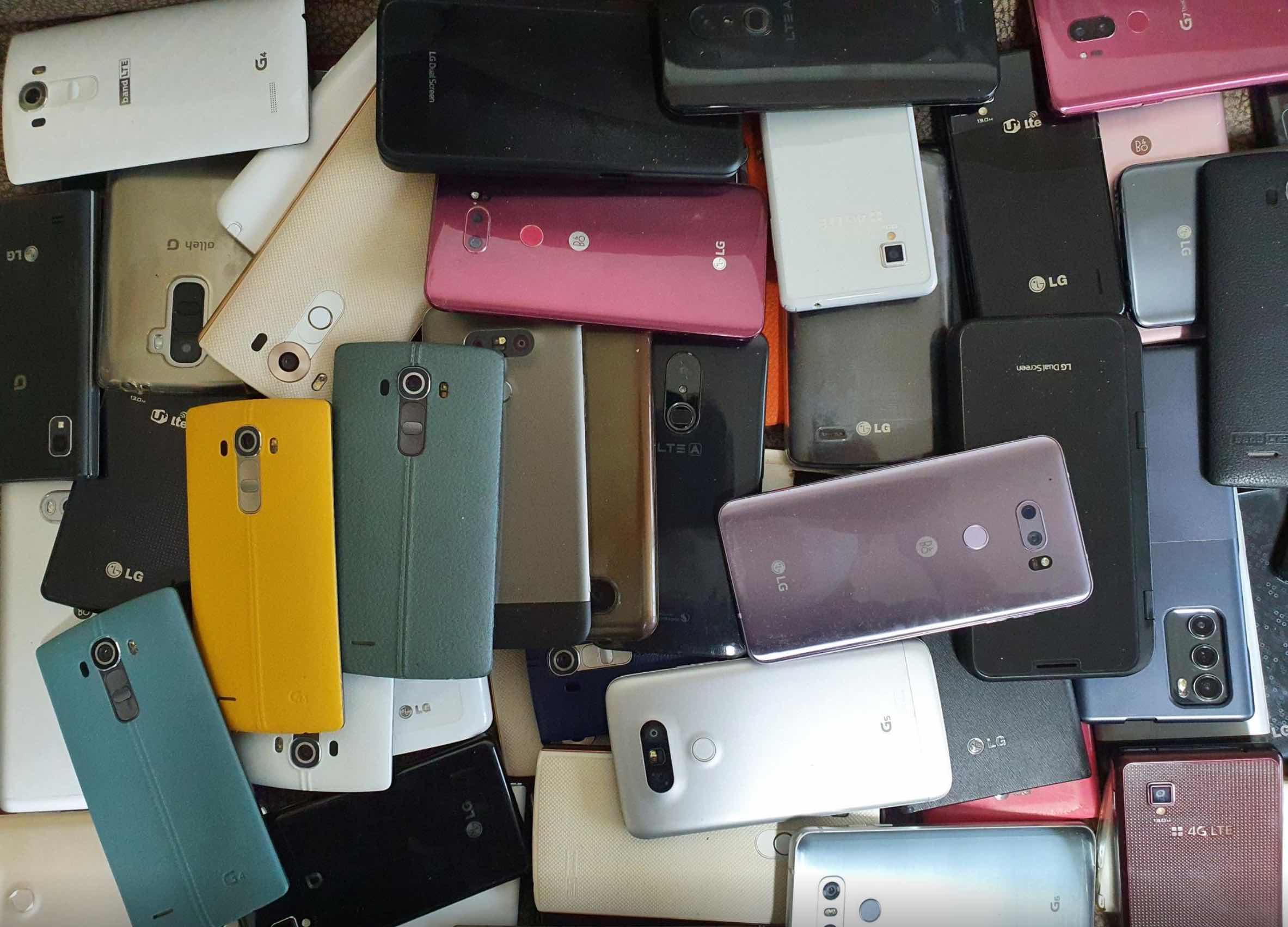 LG dong cua mang kinh doanh smartphone anh 8