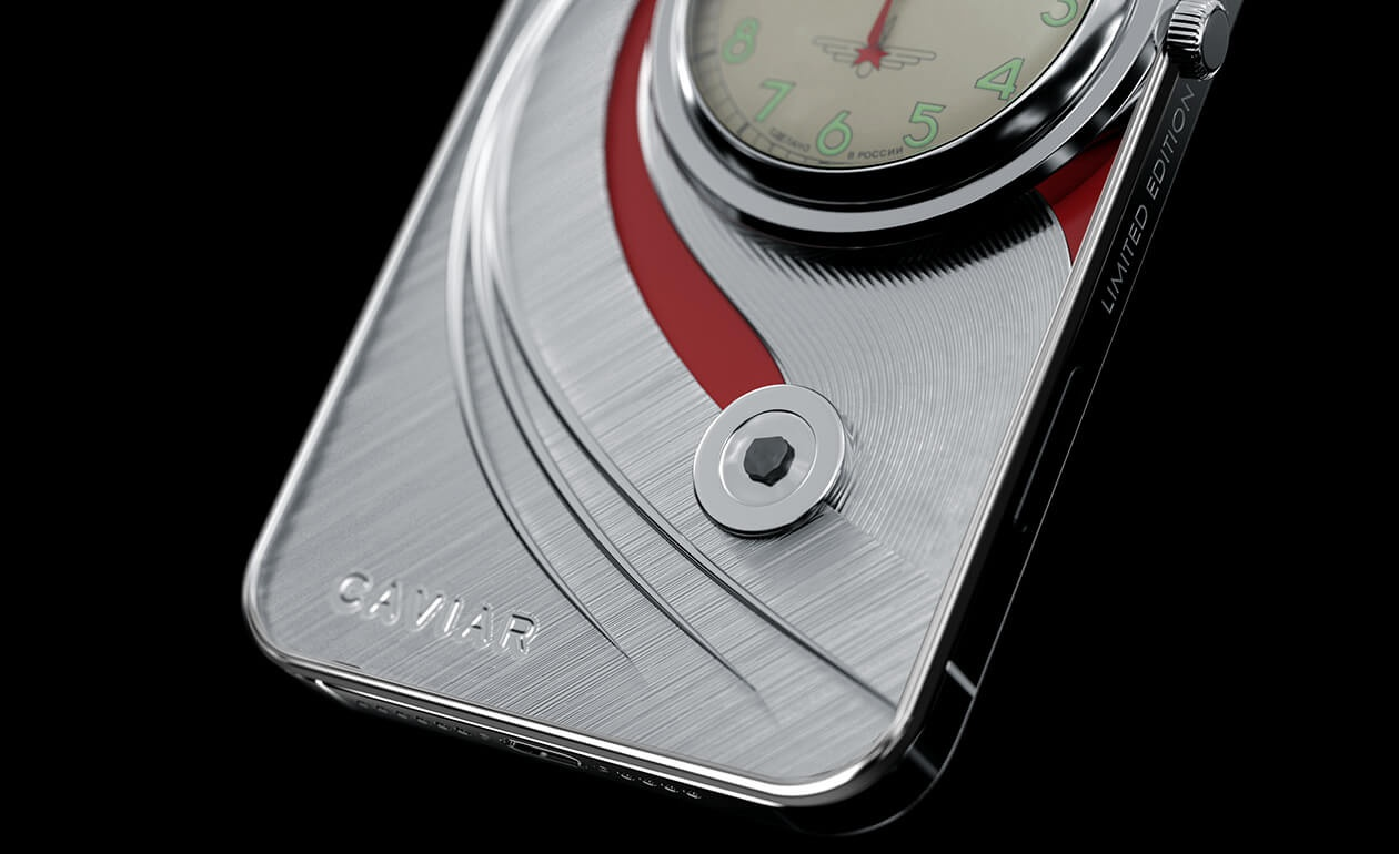 iPhone 12 Pro phien ban Elon Musk anh 2