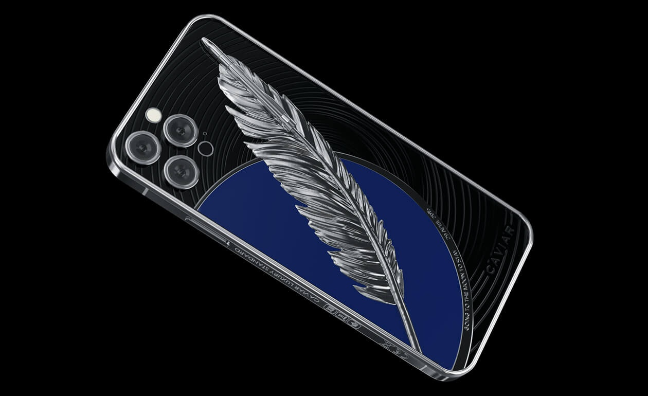 iPhone 12 Pro phien ban Elon Musk anh 10