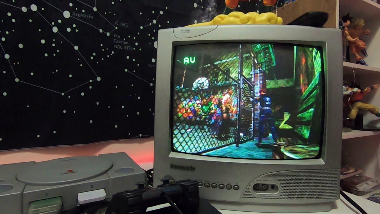 Ly do TV CRT khong con pho bien anh 4
