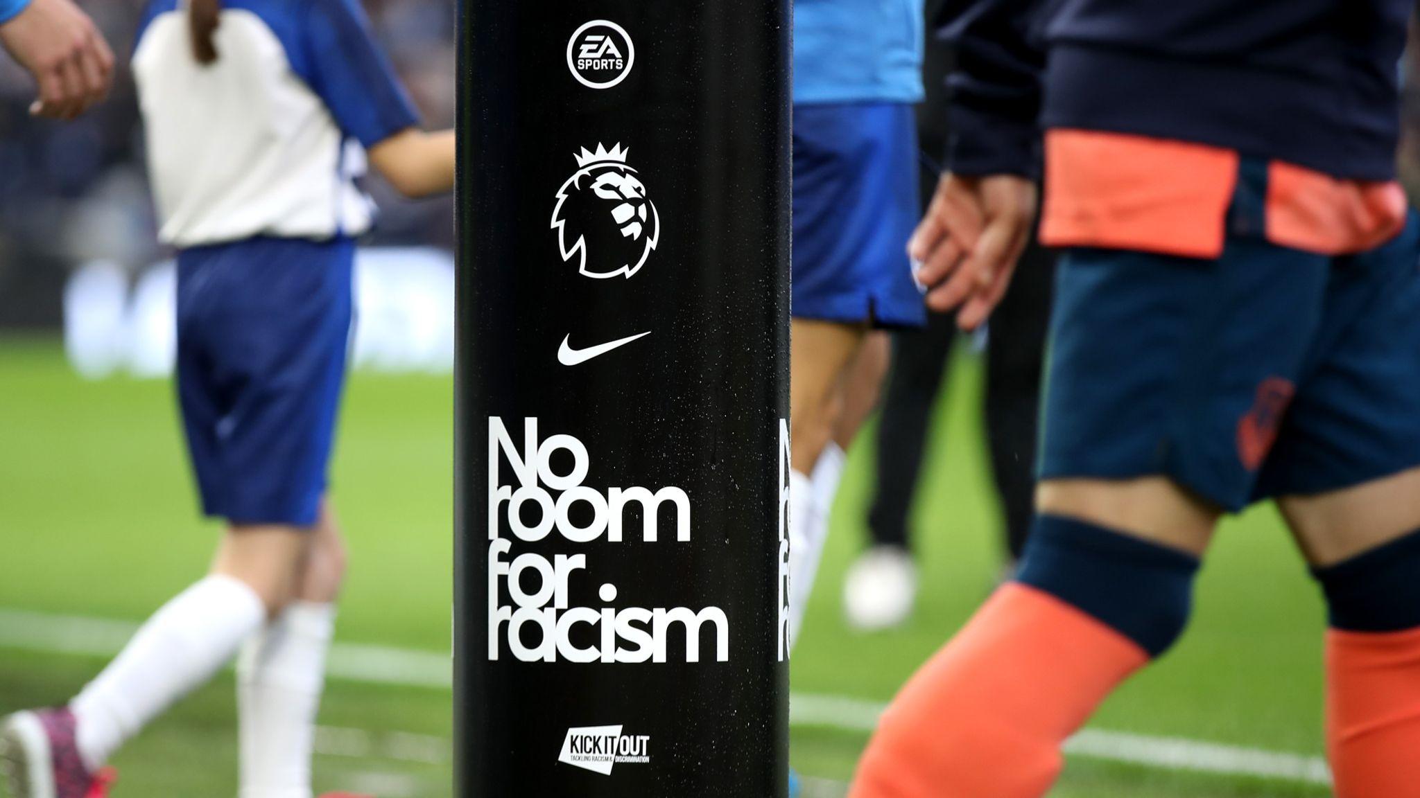 Premier League tay chay mang xa hoi anh 1