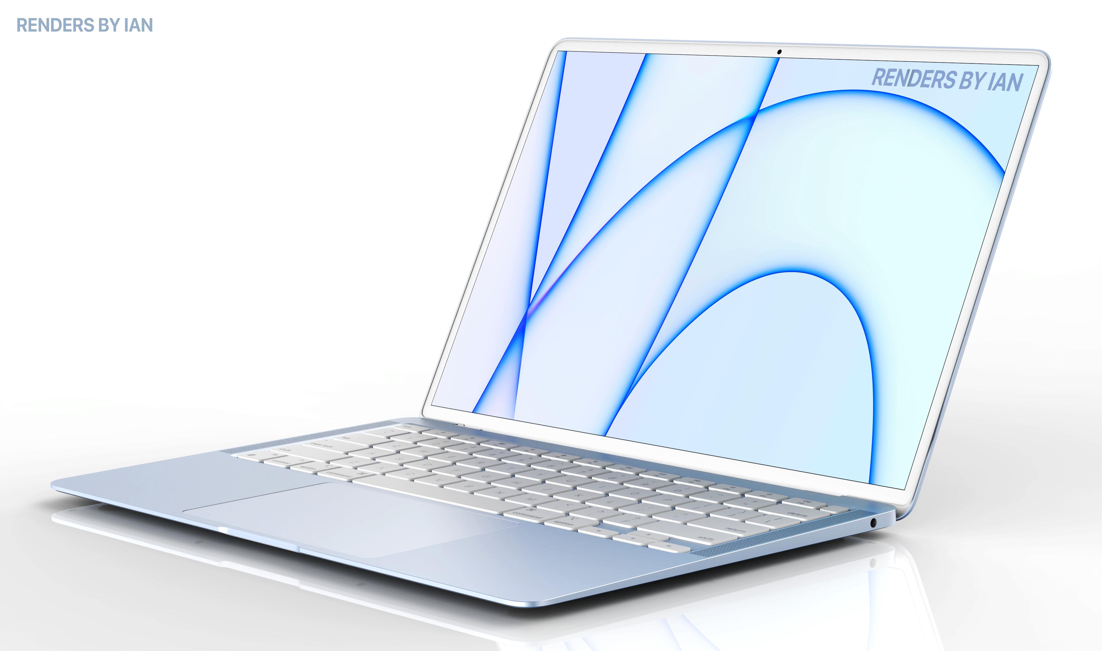 Tin don ve MacBook Air 2021 anh 1