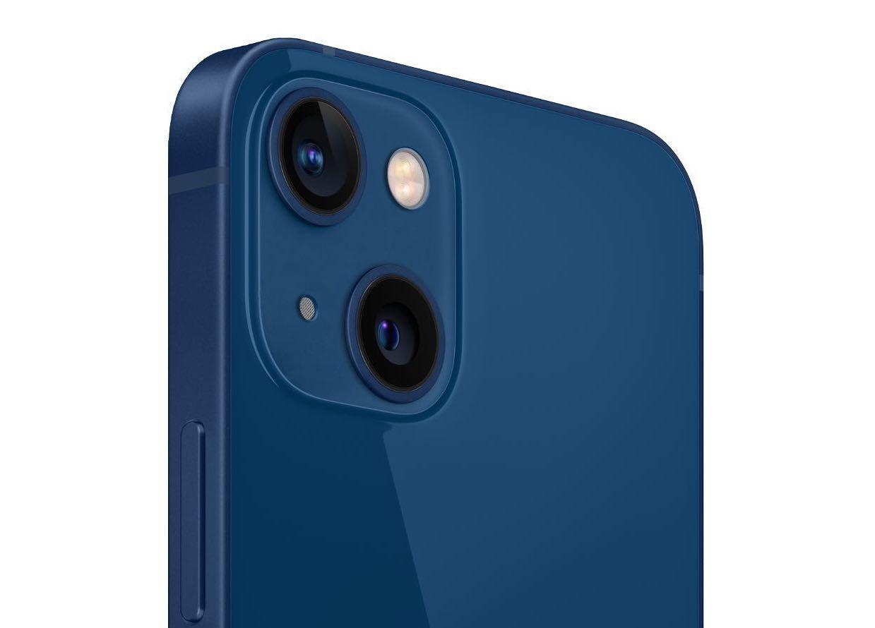 iPhone 13 co gi moi anh 2