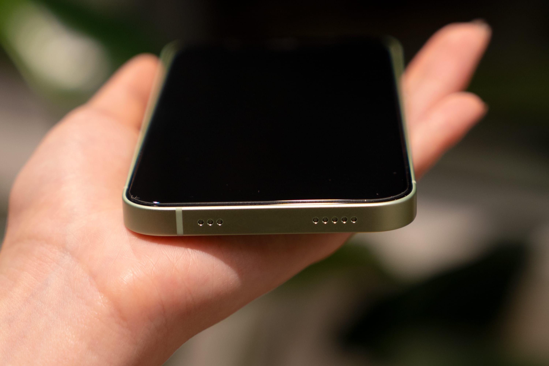 iPhone 13 co gi moi anh 6