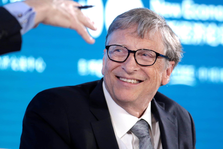 Su co cua CEO Microsoft Satya Nadella anh 3