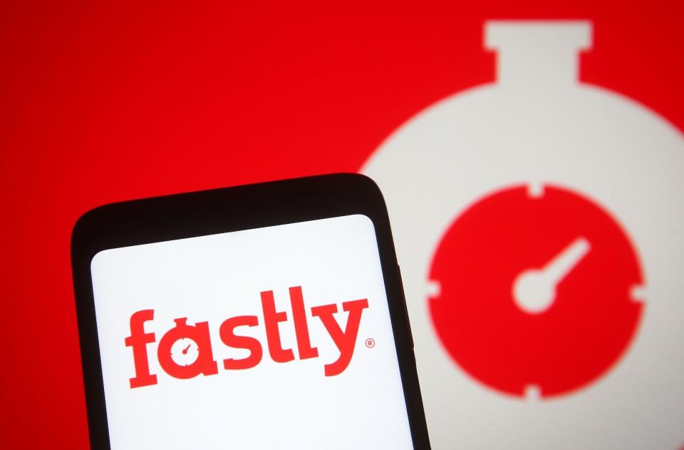 Su co Fastly anh huong nhieu trang web anh 1