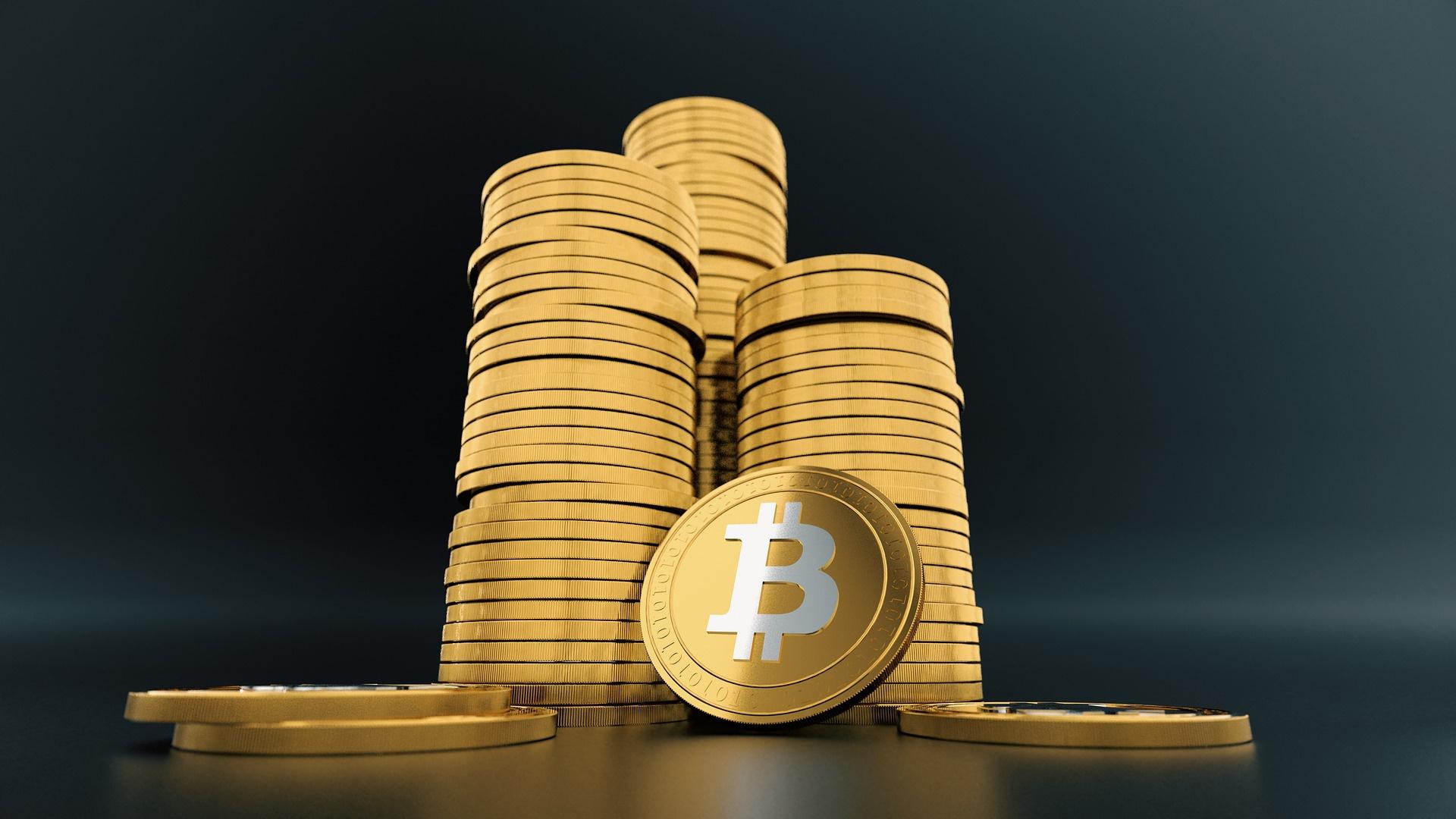 Vi Bitcoin hoat dong lai anh 2