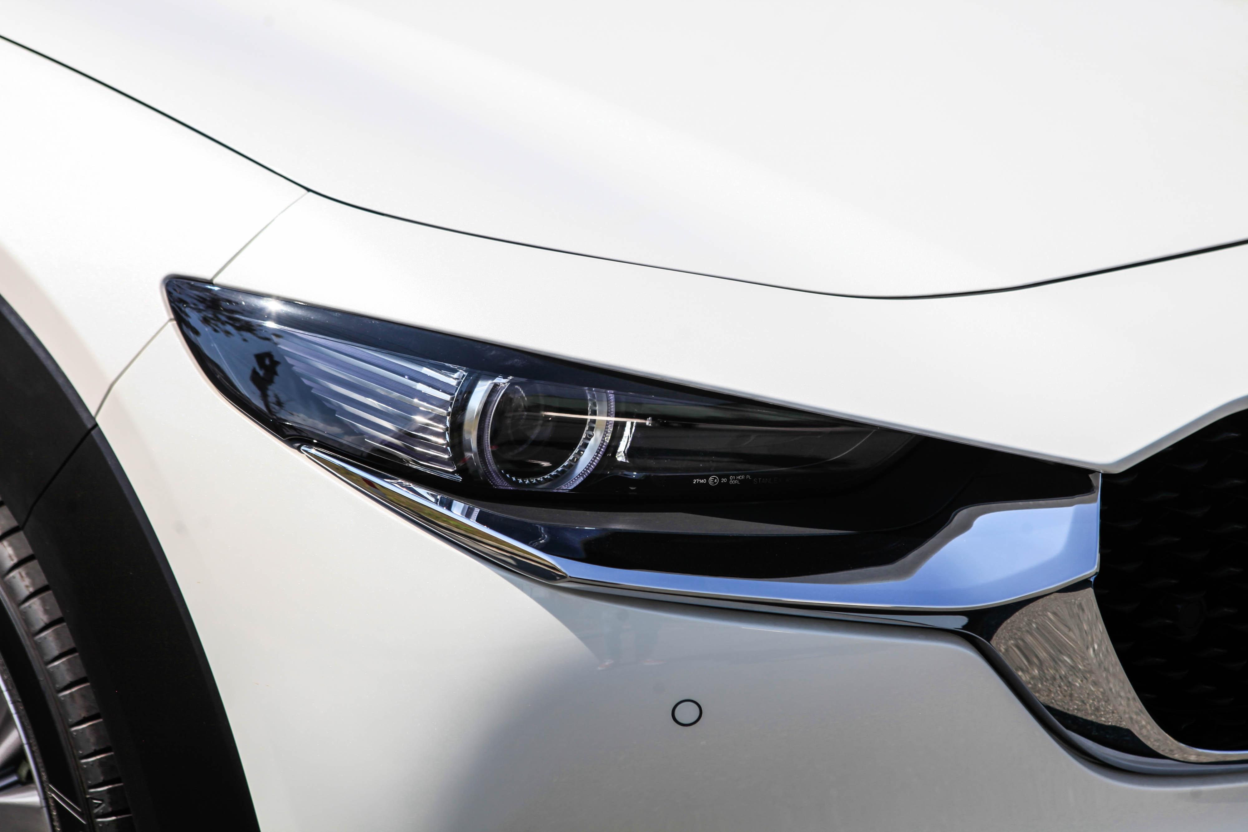 So sanh Mazda CX-30 va Honda HR-V anh 8
