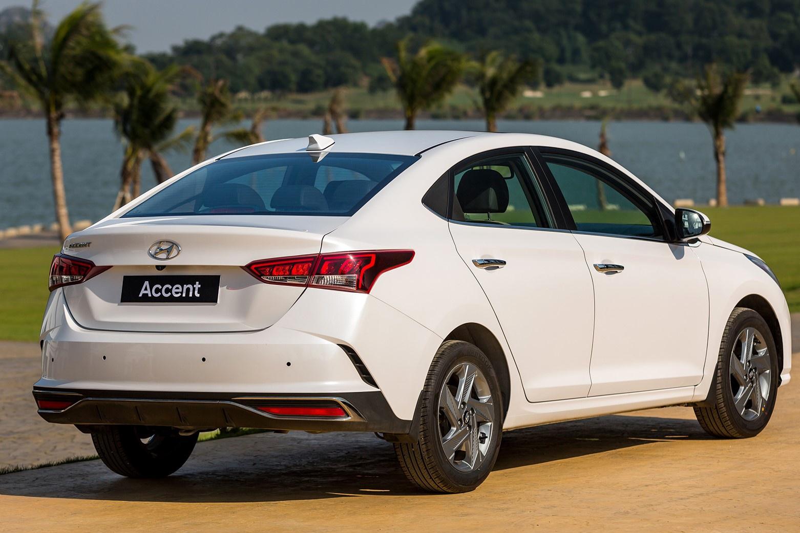 so sanh Hyundai Accent va Toyota Vios 2021 anh 6