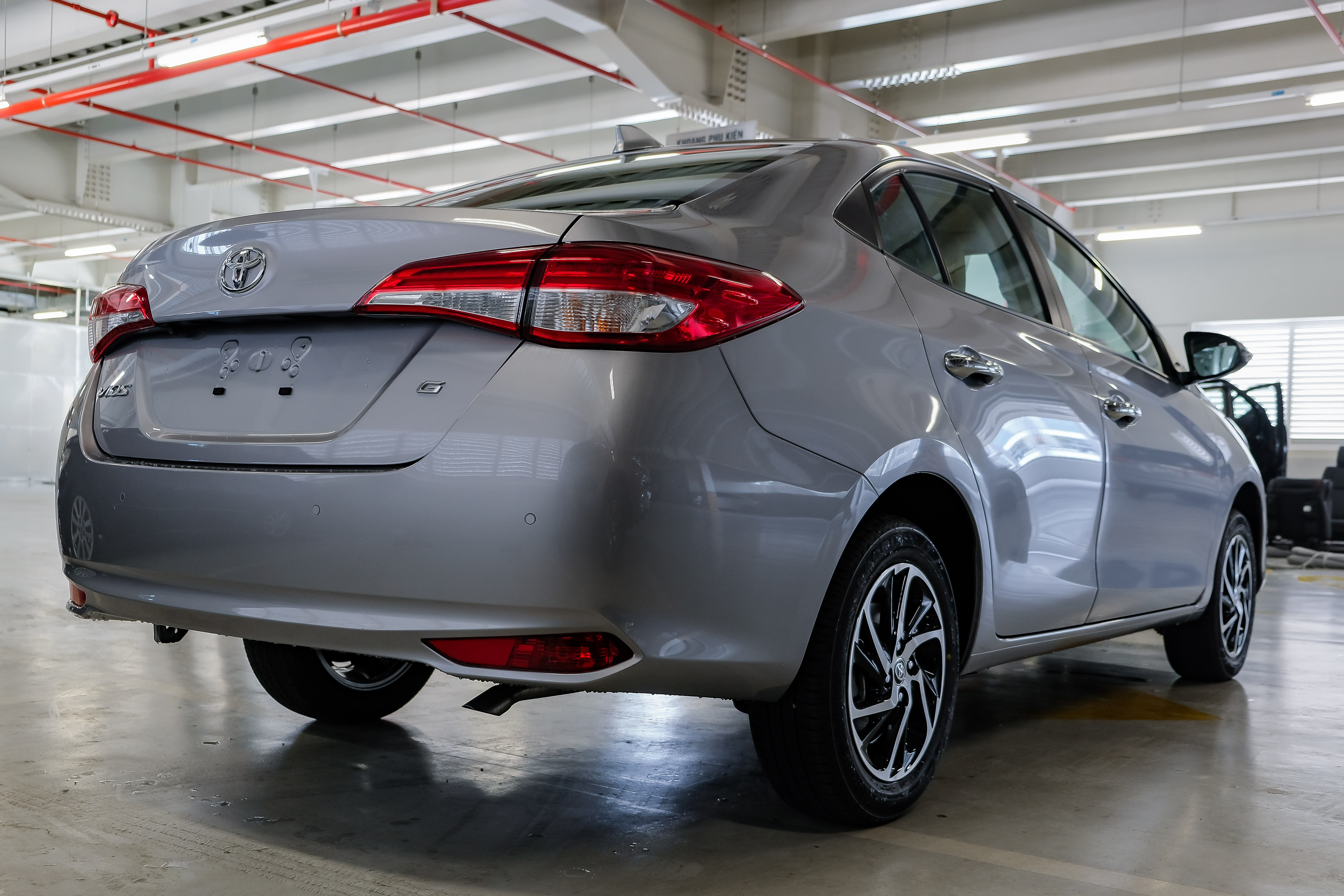 so sanh Hyundai Accent va Toyota Vios 2021 anh 7