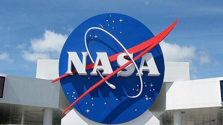gianh giai thuong cua NASA anh 1