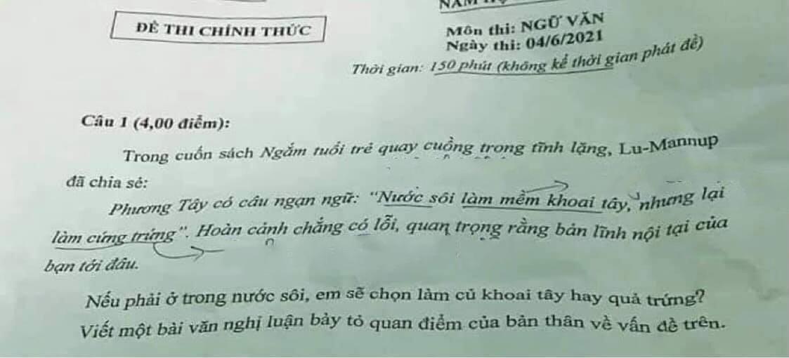 De chuyen Van Khanh Hoa anh 1