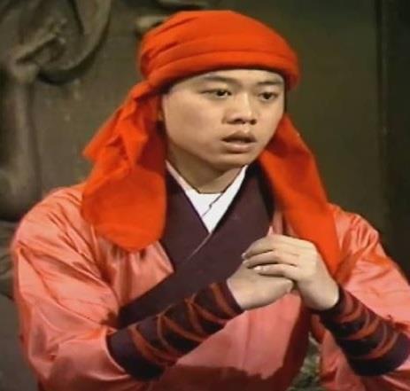'Dai ca' TVB Au Duong Chan Hoa benh tat, khong con cai o tuoi U60 hinh anh 2