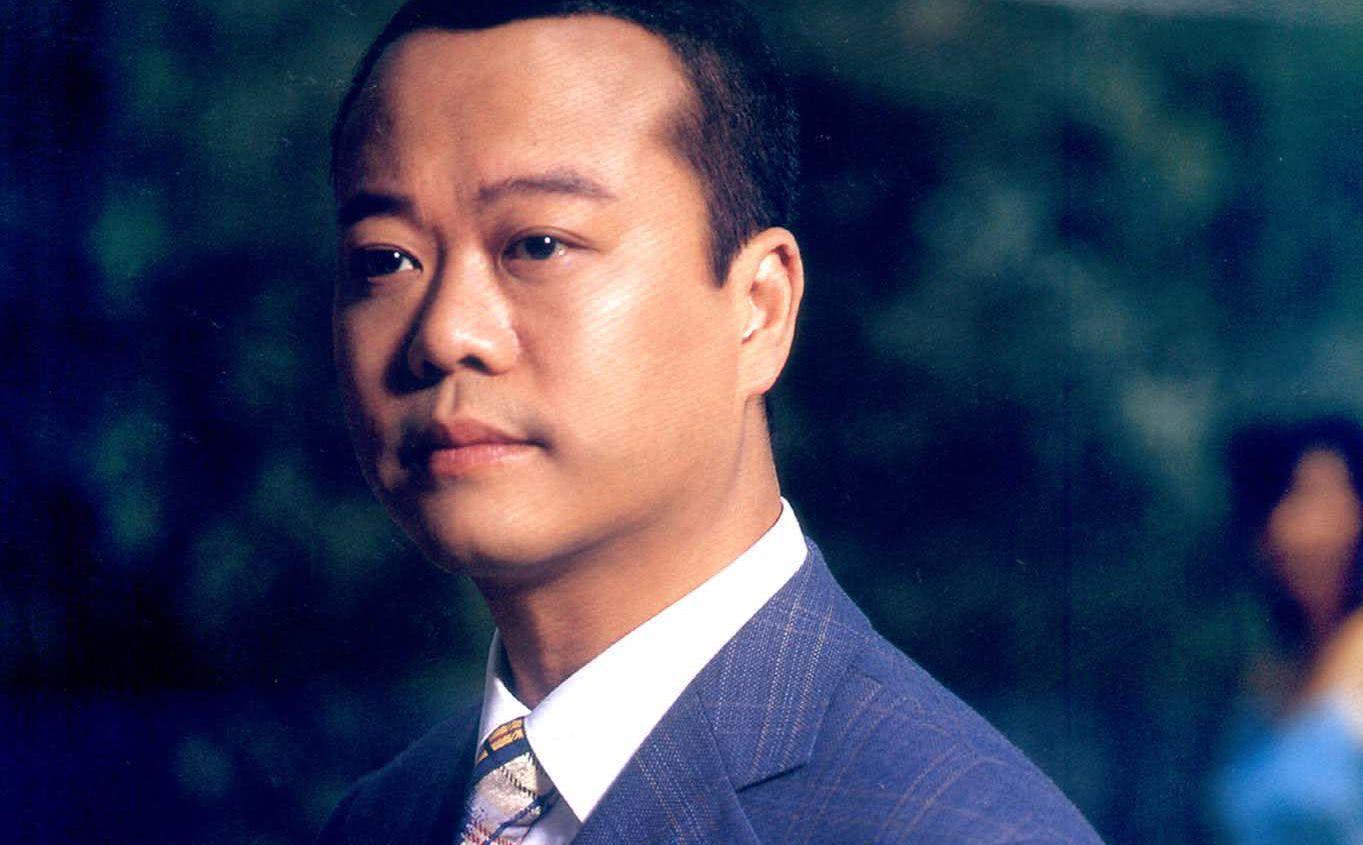 'Dai ca' TVB Au Duong Chan Hoa benh tat, khong con cai o tuoi U60 hinh anh 3