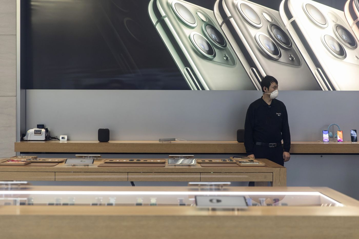 Apple chia se du lieu tai Trung Quoc anh 4