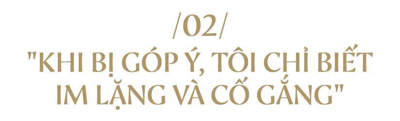 Hoa hau Do My Linh: 'Neu vet het tien toi cung mua duoc nha 7 ty dong' hinh anh 5