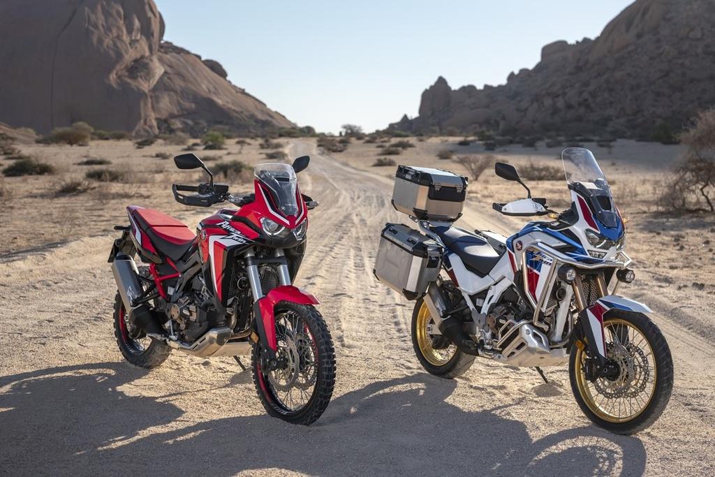 5 mau moto so tu dong dang chu y nhat 2020 hinh anh 1 2020_Honda_Africa_Twin_15_.jpg