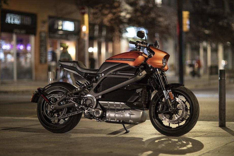 5 mau moto so tu dong dang chu y nhat 2020 hinh anh 10 HD_LiveWire_4_.jpg