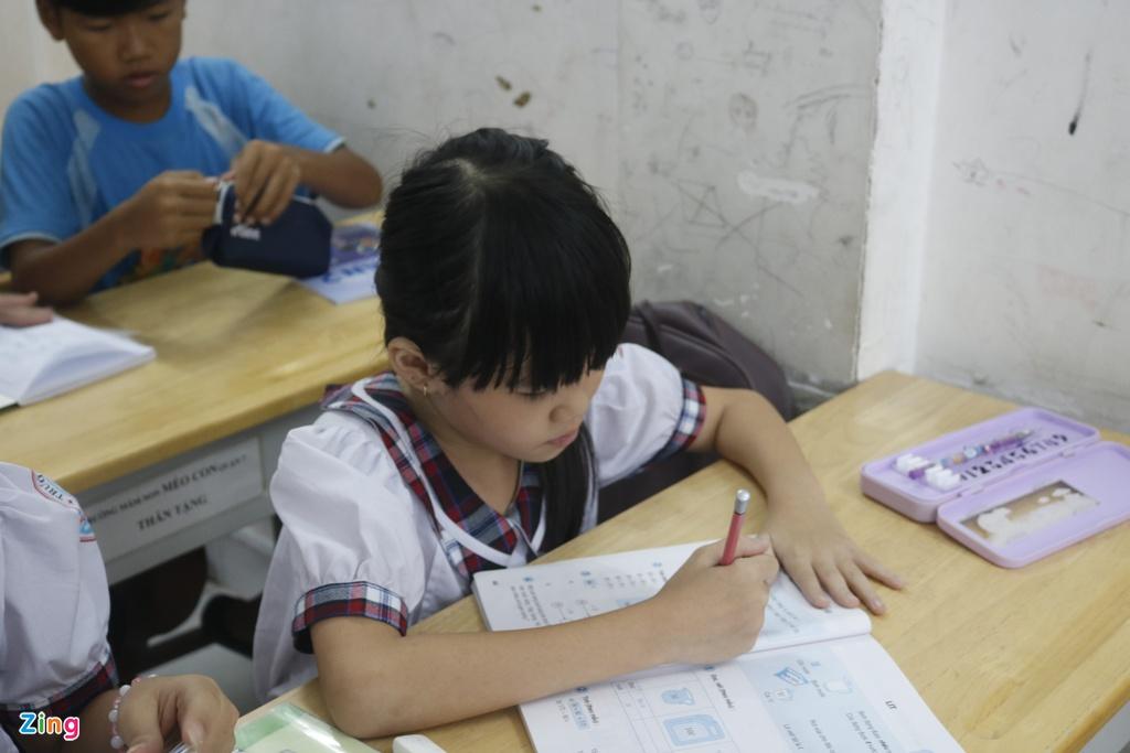 Lop hoc tinh thuong cua thay giao 9X o TP.HCM hinh anh 8 11_zing_min.JPG