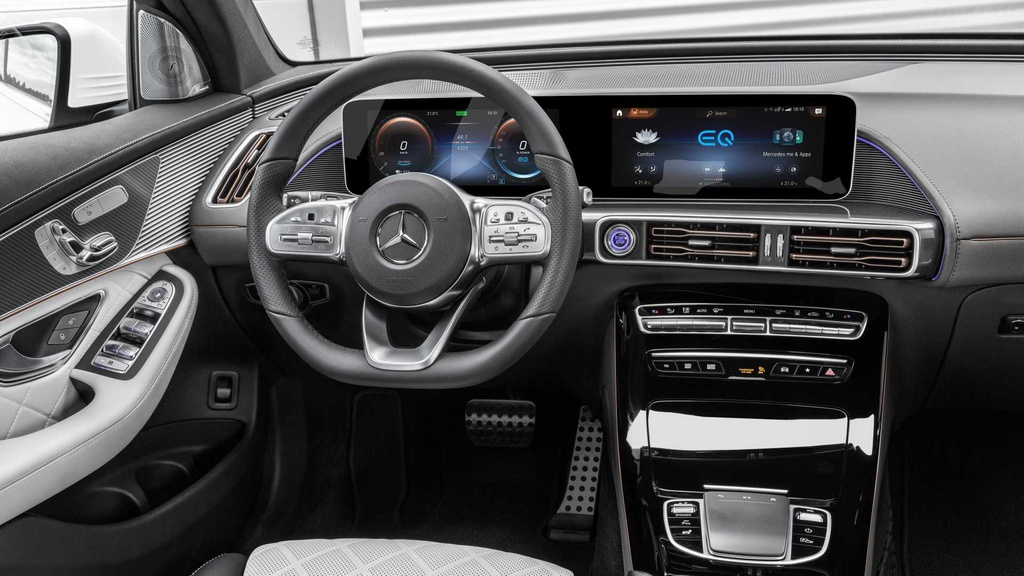 Loat xe gay that vong nhat 2019 hinh anh 16 mercedes_benz_eqc_4matic_5.jpg