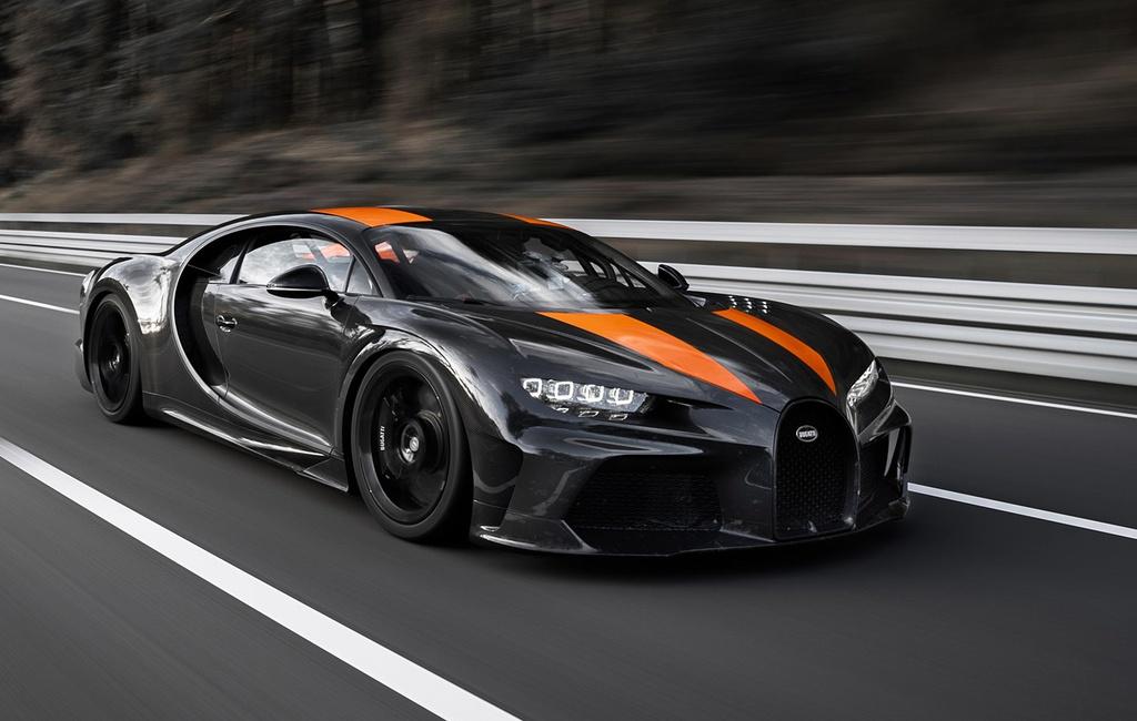 Sieu xe va nhung ky luc toc do vang danh thap ky hinh anh 4 2021_Bugatti_Chiron_Super_Sport_300_V1_1080.jpg