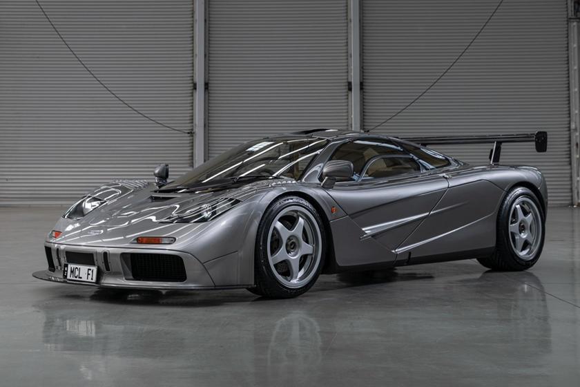 Nhung mau xe phai chi hang trieu USD moi co the so huu hinh anh 10 1994_McLaren_F1_LM_Specification.jpg