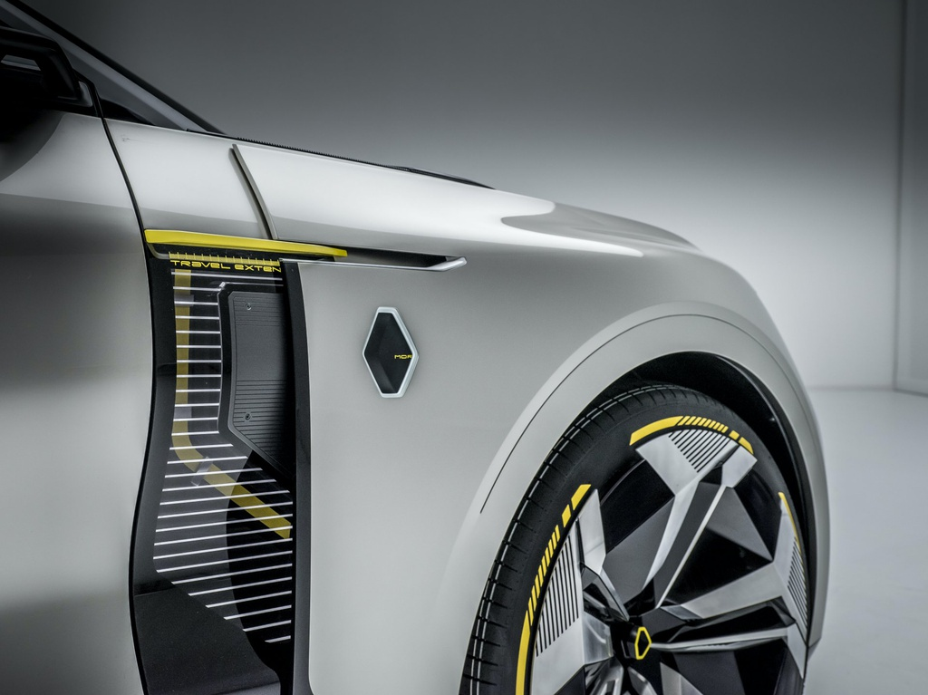 Renault gioi thieu xe tuong lai co kha nang tu bien hinh hinh anh 15 Renault_Morphoz_Concept_100.jpg