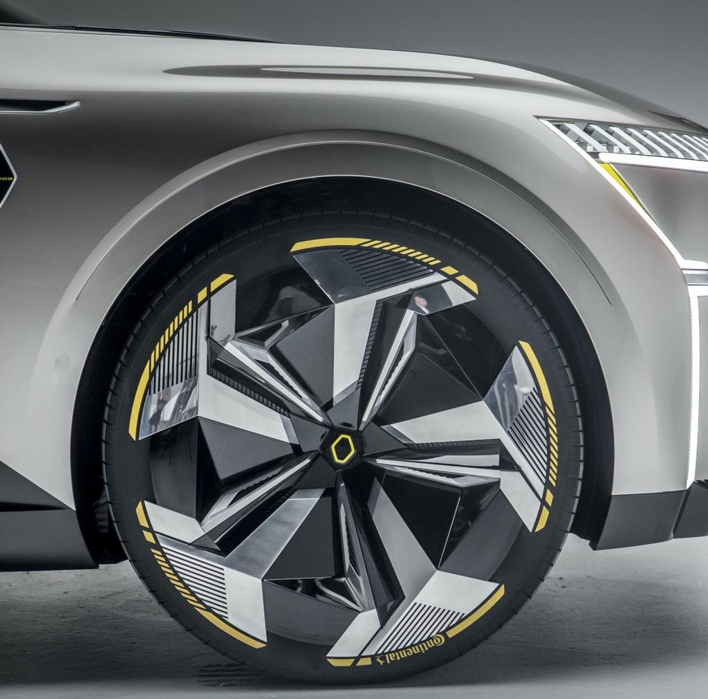Renault gioi thieu xe tuong lai co kha nang tu bien hinh hinh anh 22 Renault_Morphoz_Concept_106.jpg