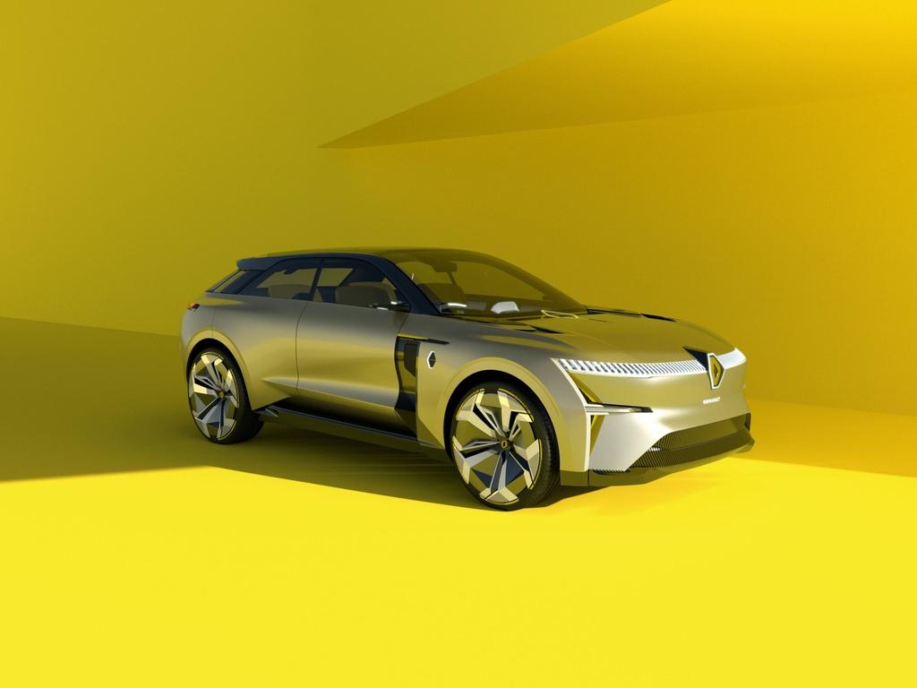Renault gioi thieu xe tuong lai co kha nang tu bien hinh hinh anh 30 Renault_Morphoz_Concept_12.jpg