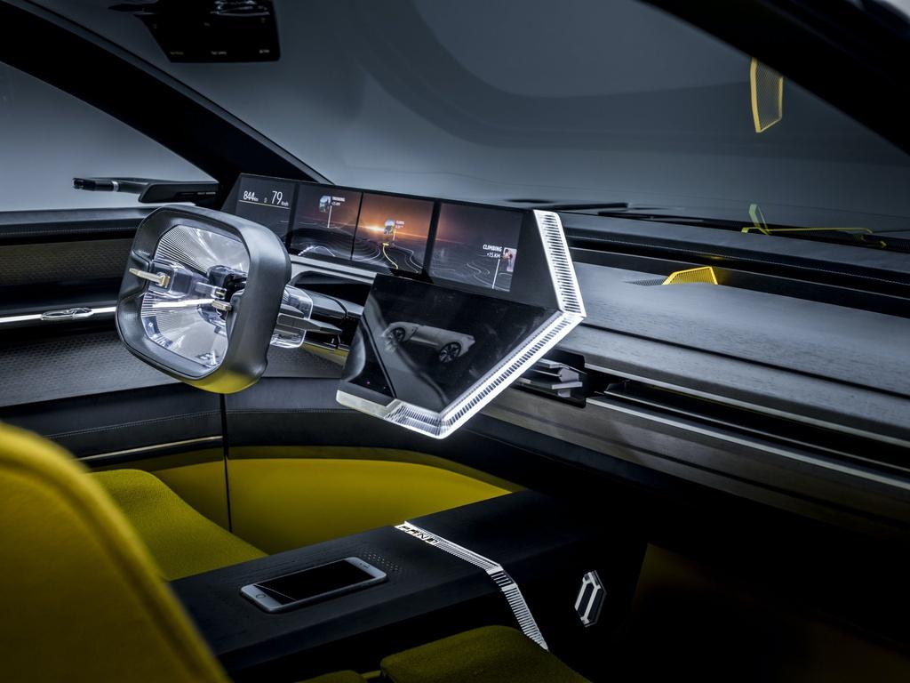 Renault gioi thieu xe tuong lai co kha nang tu bien hinh hinh anh 25 Renault_Morphoz_Concept_125.jpg
